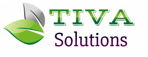 Tiva Solutions Vape Pen Cartridges Wholesale