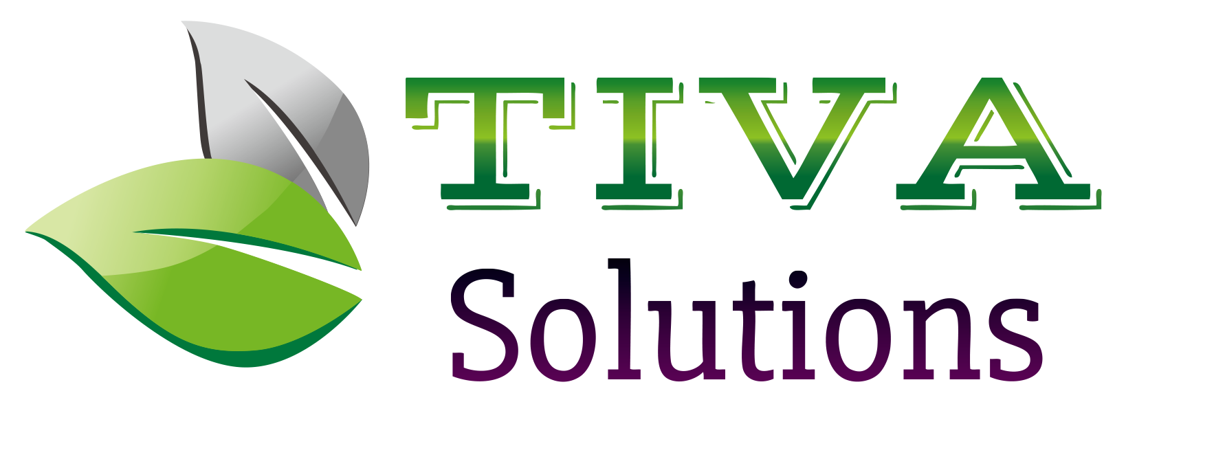 Custom Vape Packaging | Tiva Solutions LLC